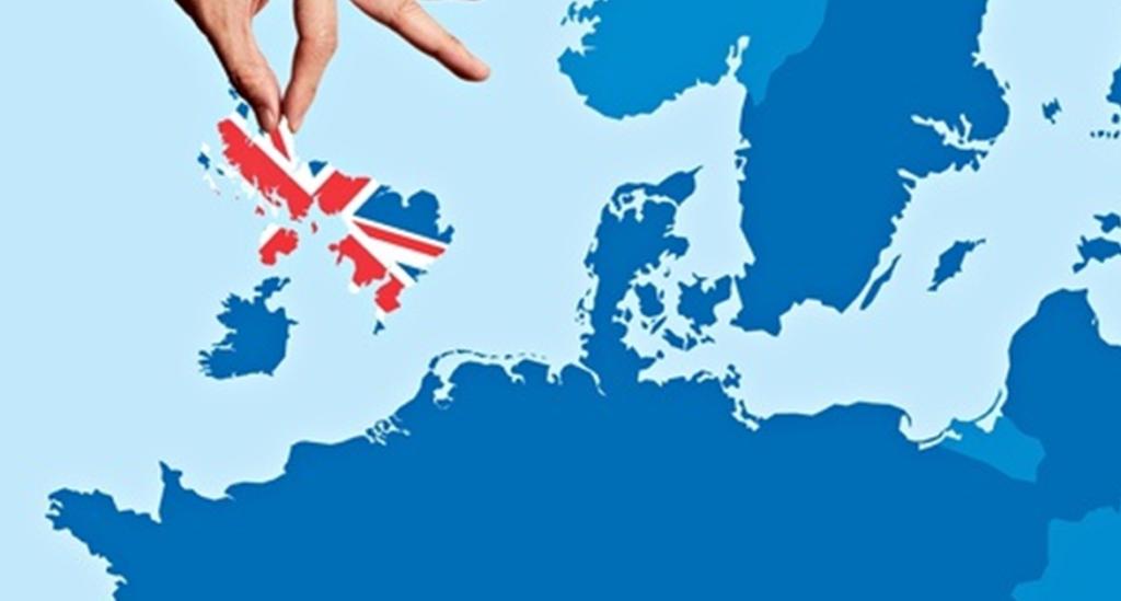 brexit-1024x549